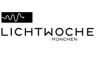 Lichtwoche München weiß.png