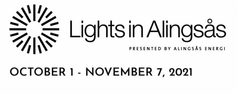 Lights in Alingsas.png