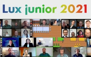 Logo_Luxjunior_2021_online