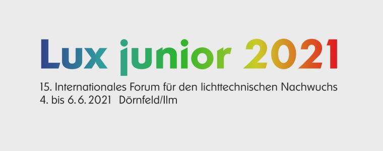 Logo_Luxjunior_2021