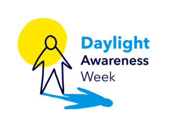 Logo Daylight Awareness Week.png