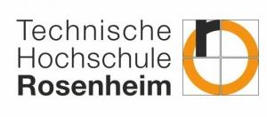Rechenzentrum Technische Hochschule Rosenheim