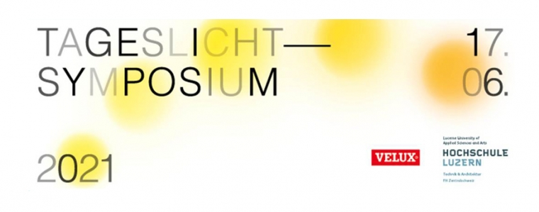 Logo_Tageslichtsymposium.jpg