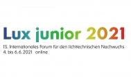Lux junior 2021 online[1].jpg