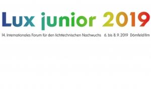 LuxJunior2019.jpg