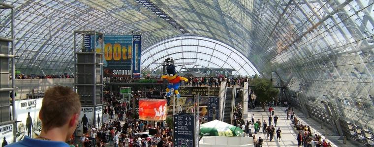 Messe_Leipzig.jpg