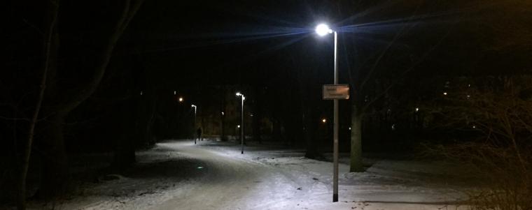 Rostock.jpg