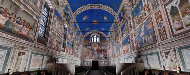 Scovegni-Kapelle-Padua.jpg