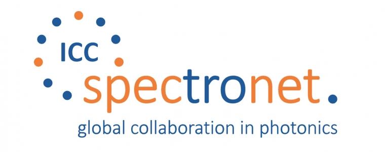 Spectronet.jpg