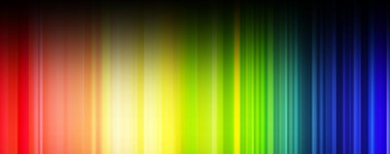 Spektralfarben.jpg