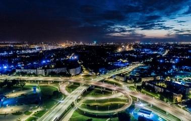 Stadtbeleuchtung.jpg