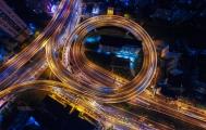 Straßenbeleuchtung.jpg