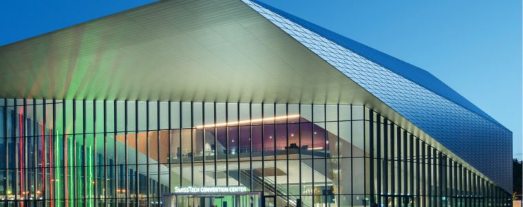 Swiss Convention Center.png
