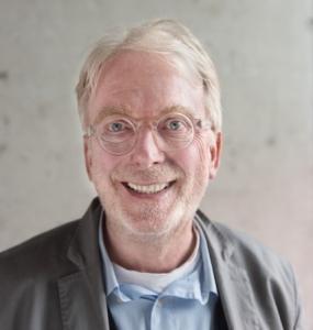 Thomas Römhild Photo.jpeg