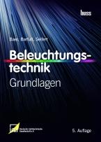 LiTG-Lehrbuch 5. Auflage