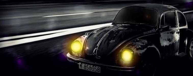VW-Kaefer_mit_leuchtenden_Scheinwerfern.jpg