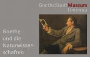 270. Goethe Geburtstag Vorschau