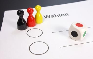 Wahlen.jpg