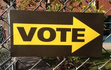 Graphik - Wahlen