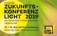 Zukunftskonferenz