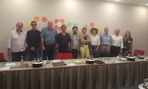 Zukunftskonferenz_Team-Meeting.jpg
