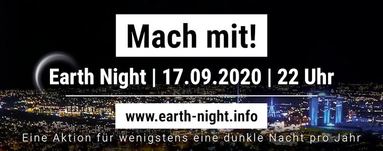 earth-night.2020-litg.de
