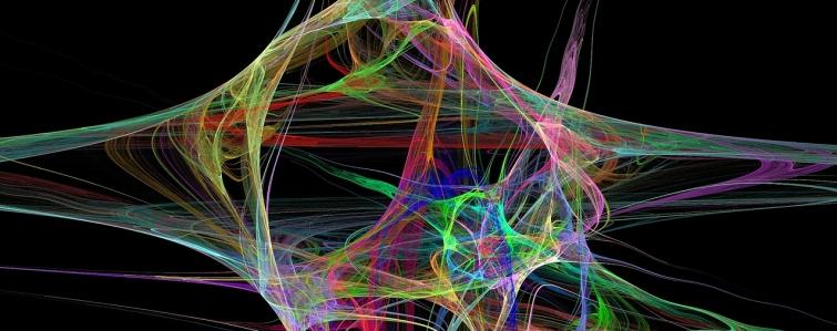 laser–737434_1280.jpg
