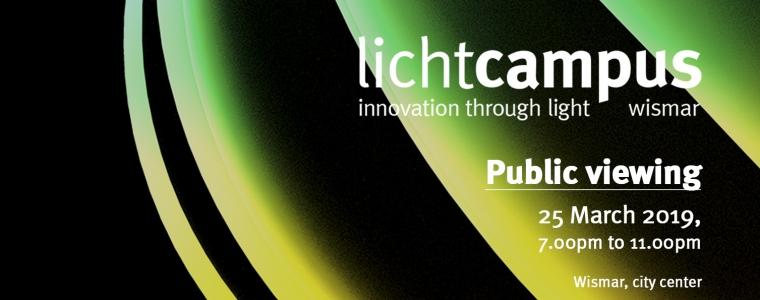 Lichtcampus_exhibition_public viewing.jpg