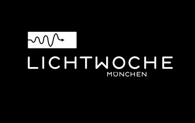 lichtwoche_muc_standardvariante_weiss_max.jpg