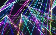 lightshow-2223124_1920.jpg