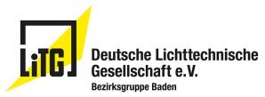 Logo_Baden