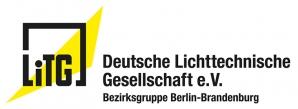 litg_logo_positiv_berlin-branden.jpg