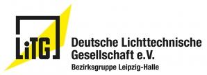 Logo-Leipzig-Halle
