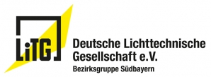 Logo_LiTG-Südbayern