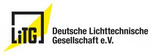 Logo LiTG