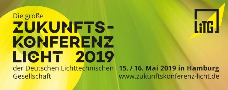 Zukunftskonferenz 2019