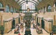 musee-dorsay-1614902_1920.jpg