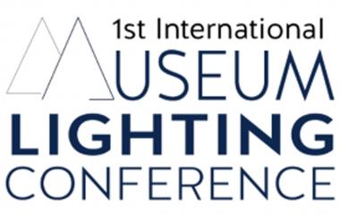 museumlightingconference-logo.jpg