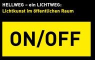 on_off.jpg