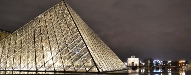 paris-1798356_1920.jpg