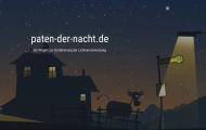 paten_der_nacht.png