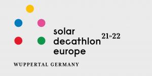 Logo SDE 2021