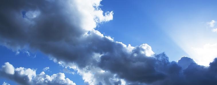sky-780393-1920.jpg
