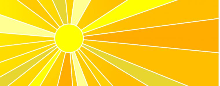 sun-3Clker-Free-Vector-images auf Pixabay.png