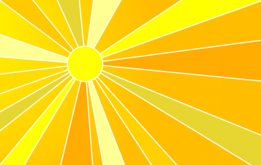 sun-3Clker-Free-Vector-images auf Pixabay.png